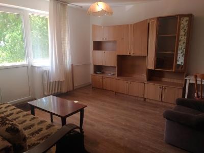 Inchiriez apartament 2 camere, Centrul Civic