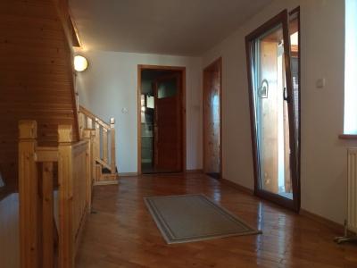 Inchiriez casa cu 5 camere in Centrul Istoric
