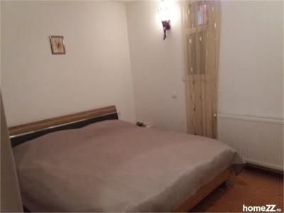 Apartament 3 camere Centrul Istoric
