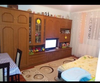 Vand apartament 2 camere, Astra