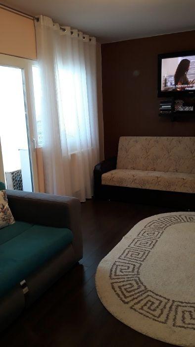 Poza proprietate Vand apartament 2 camere, Triaj