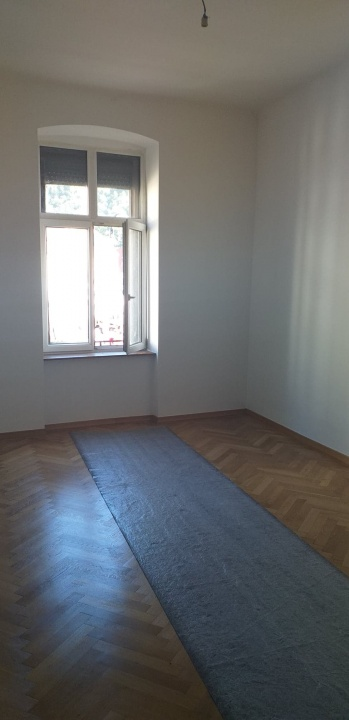 Poza proprietate Apartament 3 camere, Centrul Istoric