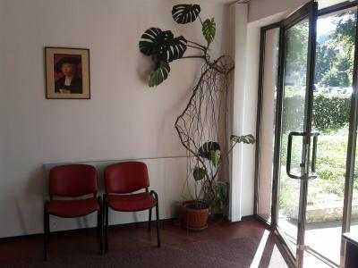 Inchiriez Spatiu Birouri, zona Centrul Civic