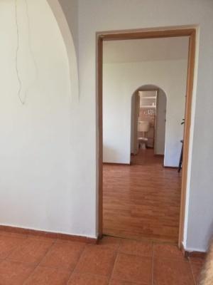 Poza proprietate Vand apartament 2 camere, Str. Harmanului
