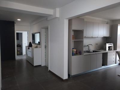 Poza proprietate Inchiriez penthouse in localitatea  Cristian