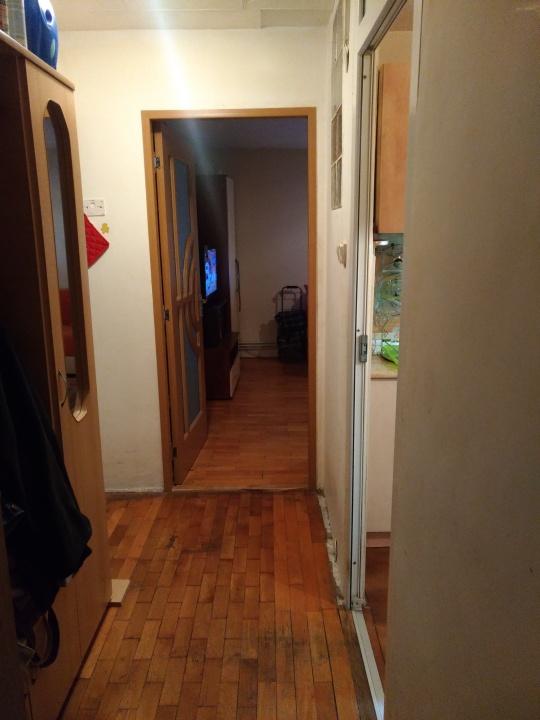 Poza proprietate Apartament 3 camere, Calea Bucuresti