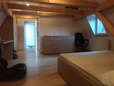 Vand apartament 2 camere, Centrul Istoric