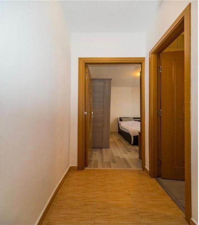 Poza proprietate Vand apartament 2 camere, zona Astra