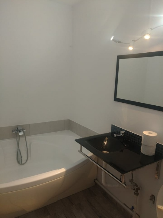 Vand apartament 2 camere, 88 mp utili, Str. Colonel Ion Buzoianu