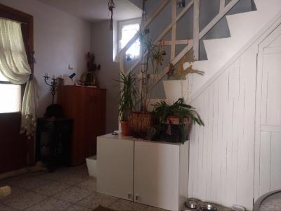 Vand casa individuala in Codlea