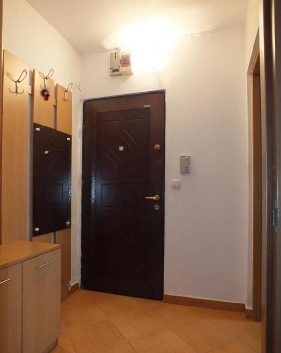 Poza proprietate Vand apartament 2 camere, Astra