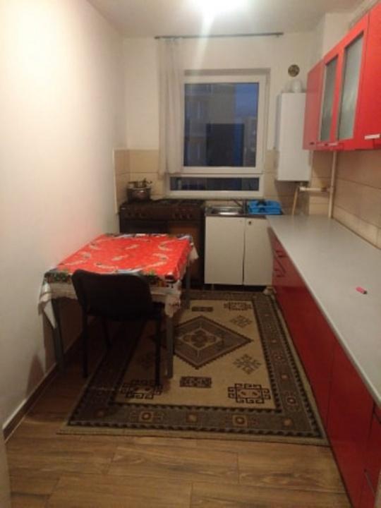 Vand apartament cu doua camere, Avantgarden Bartolomeu