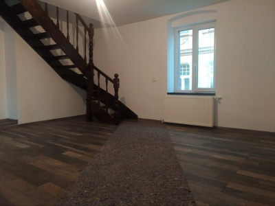 Poza proprietate Vand apartament 2 camere, Str. Lunga