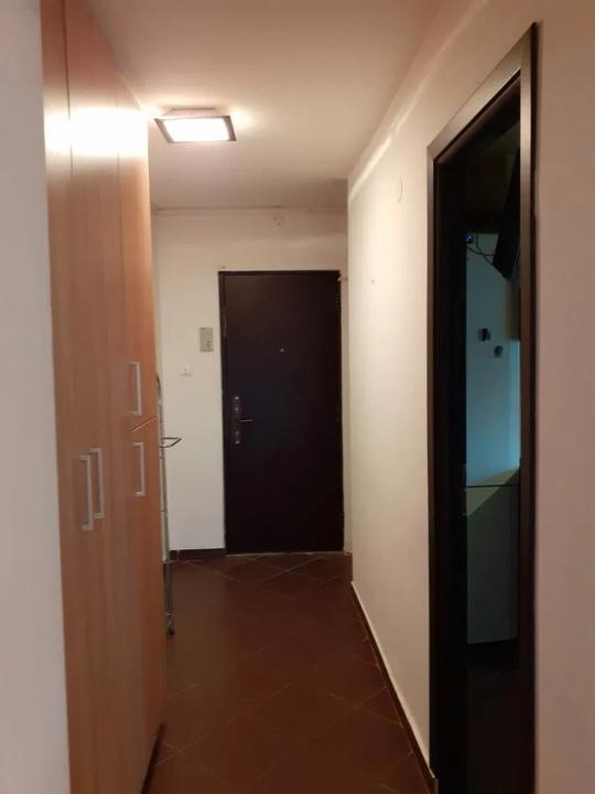 Vand apartament 2 camere, Scriitorilor
