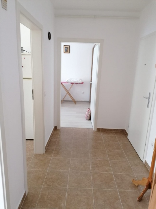 Poza proprietate Vand apartament cu doua camere, Avantgarden Bartolomeu