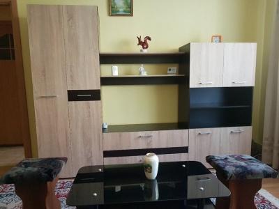 Poza proprietate Inchiriez apartament 2 camere, Florilor