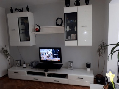 Vand apartament 3 camere, cartierul Astra