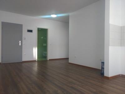 Vand apartament cu 3 camere, Avantgarden Bartolomeu