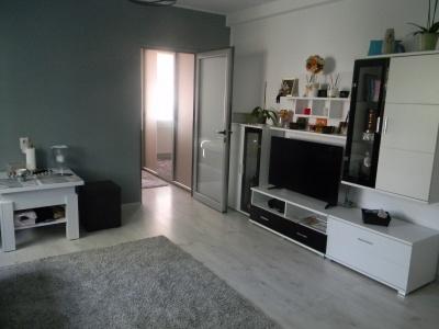 Poza proprietate Vand apartament 2 camere zona Spitalul Judetean Comision 0%