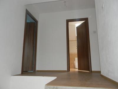 Poza proprietate Vand casa P+E, teren 2000 mp, Podu Oltului