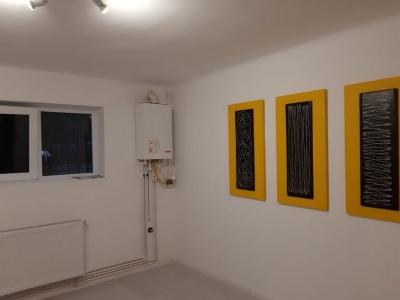 Vand apartament in casa, zona Centrul Civic