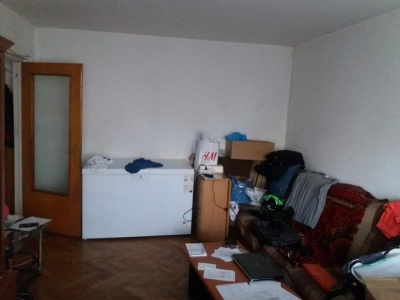 Poza proprietate Apartament 2 camere, Livada Vulturului