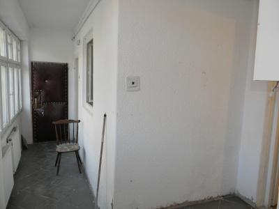 Inchiriez casa cu 2 camere, str.Carierei