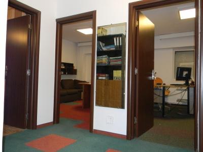 Poza proprietate Vand apartament 3 camere, cartier Astra