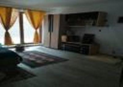 Poza proprietate  Vand apartament cu doua camere, bloc nou in cartierul Tractorul.