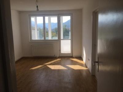 Poza proprietate Vand apartament cu 3 camere, zona Gemenii