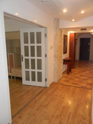 Inchiriez apartament 3 camere, zona Grivitei