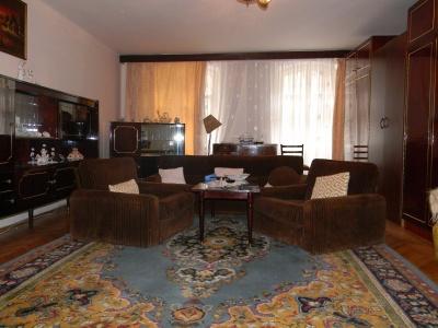 Poza proprietate Vand apartament 2 camere, 73 mp utili, Centrul Istoric