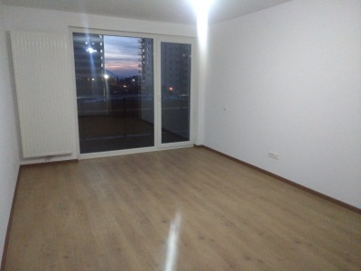 Poza proprietate Inchiriez apartament 2 camere in Urban