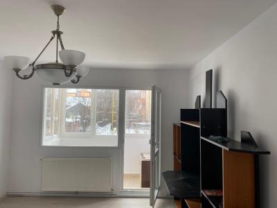 Poza proprietate Inchiriez apartament 2 camere, Garii