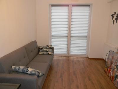 Poza proprietate Inchiriez apartament 2 camere, Avantgarden 3