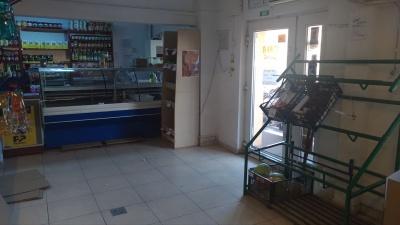 Inchiriere spatiu comercial / birouri Calea Bucuresti