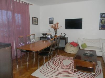 Vand apartament 2 camere, Str. Alexandru Ioan Cuza