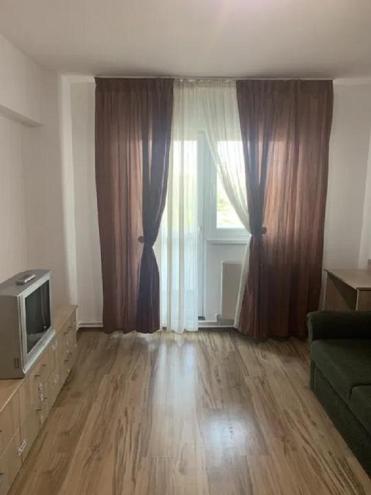 Poza proprietate Inchiriez apartament 2 camere, Calea Bucuresti