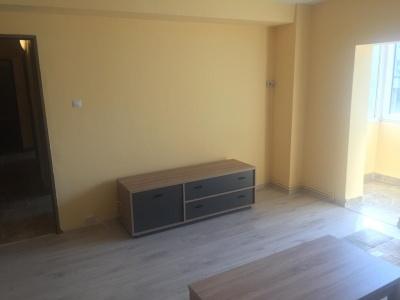 Poza proprietate Vand apartament 2 camere Scriitorilor