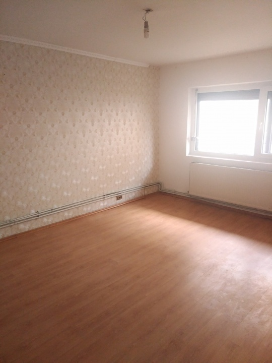 Poza proprietate Vand apartament 3 camere zona Astra
