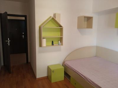 De vanzare apartament 3 camere Privilegio