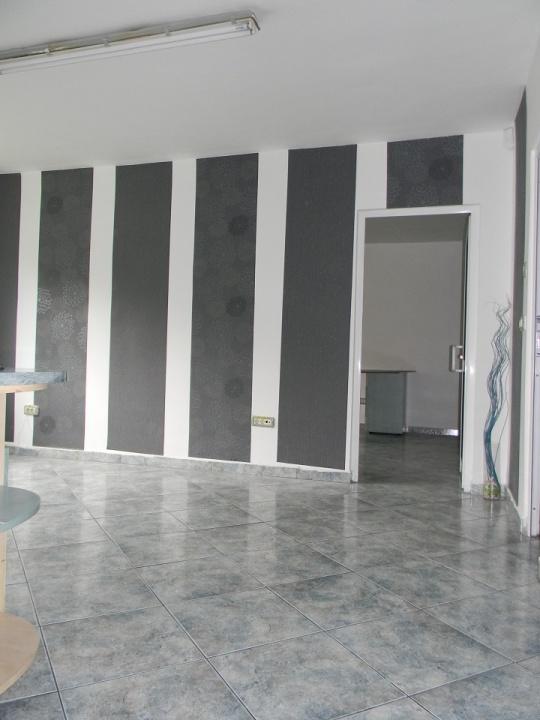 Inchiriez spatiu de birouri, zona Centrul Civic