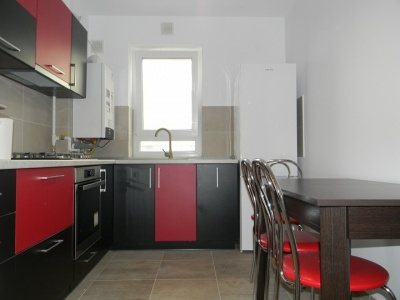 Poza proprietate Inchiriez apartament 2 camere, cartier Coresi