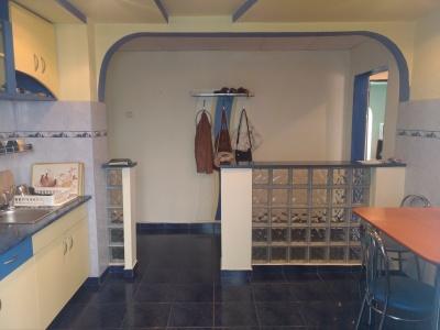 Vand apartament 2 camere, decomandat, Astra