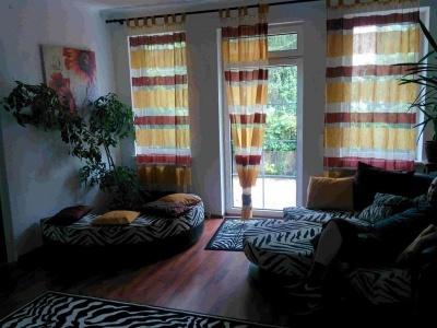 Apartament in casa 5 camere zona Centru Civic