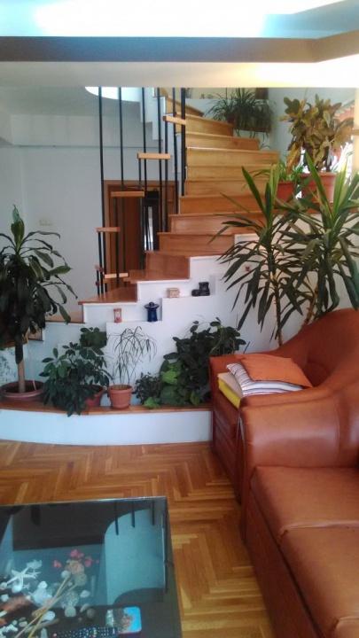 Casa individuala Astra