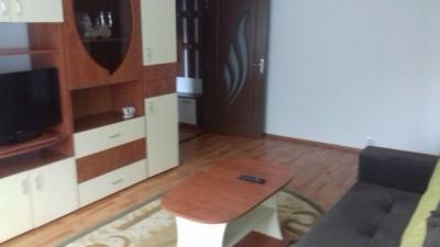Poza proprietate Inchiriez apartament 2 camere Astra